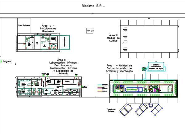 detailspop_img5